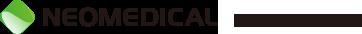 ネオメディカル株式会社 Neomedical